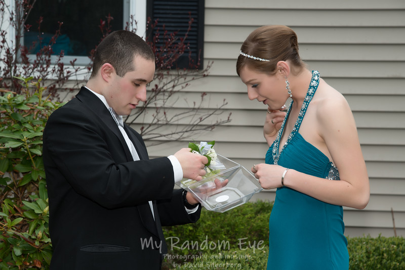 BVT_Prom (018 of 058)