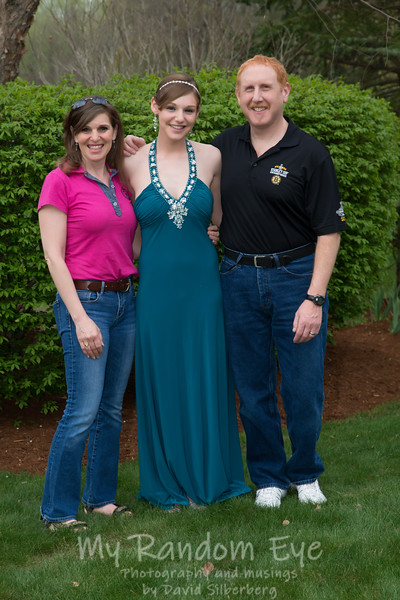 BVT_Prom (030 of 058)
