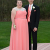 BVT_Prom (010 of 058)