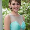 Lex Prom (08 of 41)