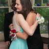 Lex Prom (21 of 41)