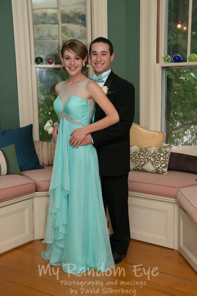 Lex Prom (20 of 41)