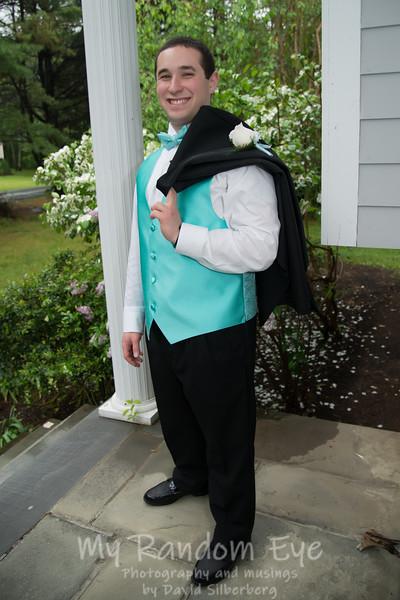 Lex Prom (12 of 41)