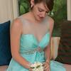 Lex Prom (37 of 41)
