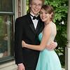 Lex Prom (28 of 41)