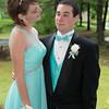 Lex Prom (07 of 41)