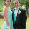 Lex Prom (06 of 41)