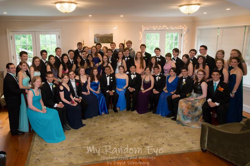 Lex Prom (17 of 41)