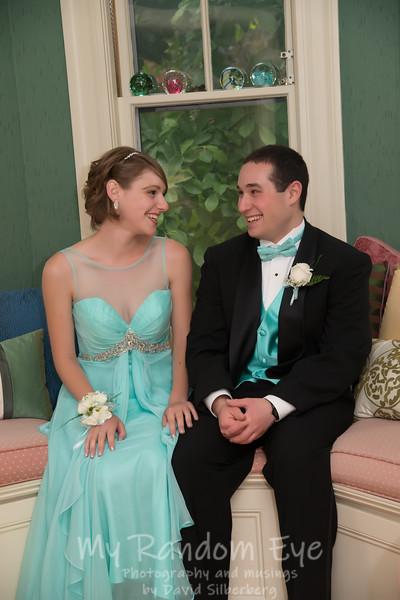 Lex Prom (19 of 41)