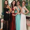 Lex Prom (32 of 41)