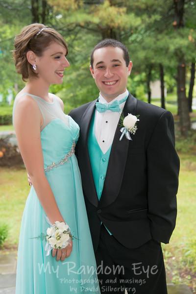 Lex Prom (05 of 41)