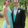 Lex Prom (04 of 41)