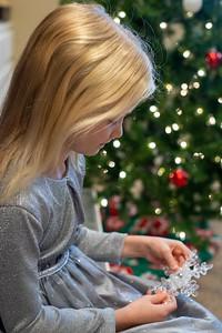 B_Christmas-2