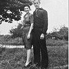 Marise & Richard wearing uniform-Edit