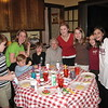 Cookies and Cousins e