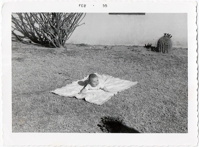 19550210_001_edit