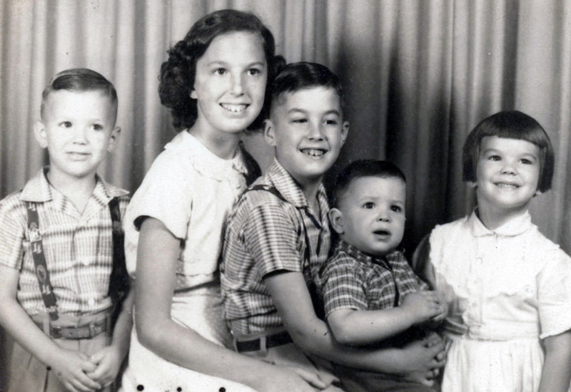 19580000c_print_MitchenSiblings_edit
