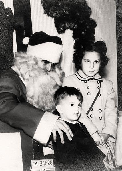 19521200c_Santa_edit