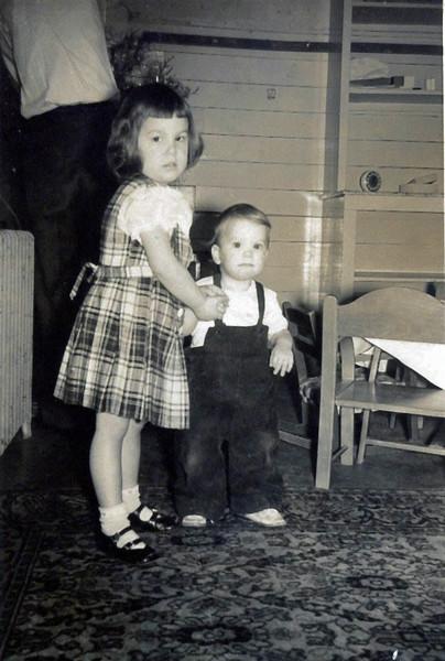 19491220 Diana, Michael Mitchen_edit