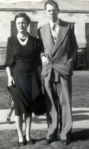 19480000c_Jane,JoeMitchen, Lincoln NE_edit