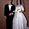 19650417_print_couple_001_color_edit