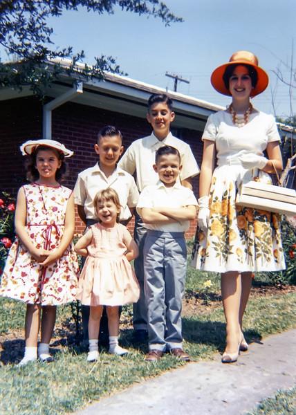19630414 Easter_edit
