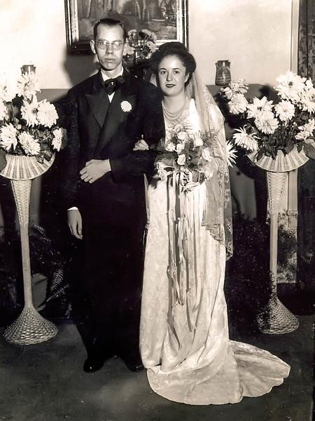19451102_Mitchen-Zazzi Wedding_edit
