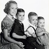 19540000_Diana,James,Richard,Linda Mitchen