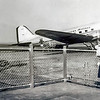 19470000c_Diana first plane trip_edit