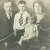 Whittington Family