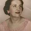 Ruth Whittington (Shepard)