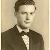 Otto K Whittington Jr. College age