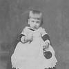 Tiny Olivia