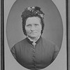 Grandma Demeuth