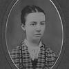 Maria Melissa Wood Edmunds