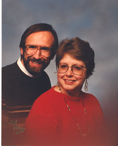 Fall 1988