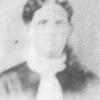 Helen Cravath