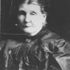 Rebecca Ann Osborn