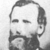 William Neeley