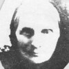 Sophia Ingeborg Hansen