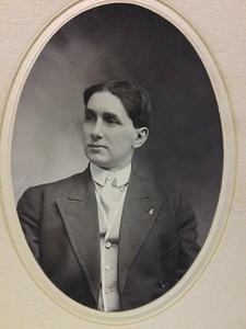 Frank Estep