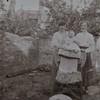 Beatrice May Gregg, Margaret Ruth Hendy, Isabella Gregg