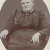 Emma Jane Crofts Criddle