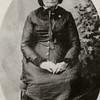 Helen Blackwood Russell