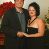 20121200_Christmas_Party_005
