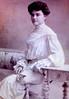 Elena Tchuda nee Nicoletti (Grande-mere maternelle de Nonna Adele).