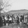 Arno Family Reunion @1934