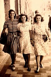 30 Aout 1940