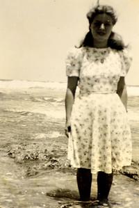 22 Juin 1942
