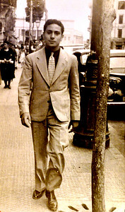 Juin 1940
